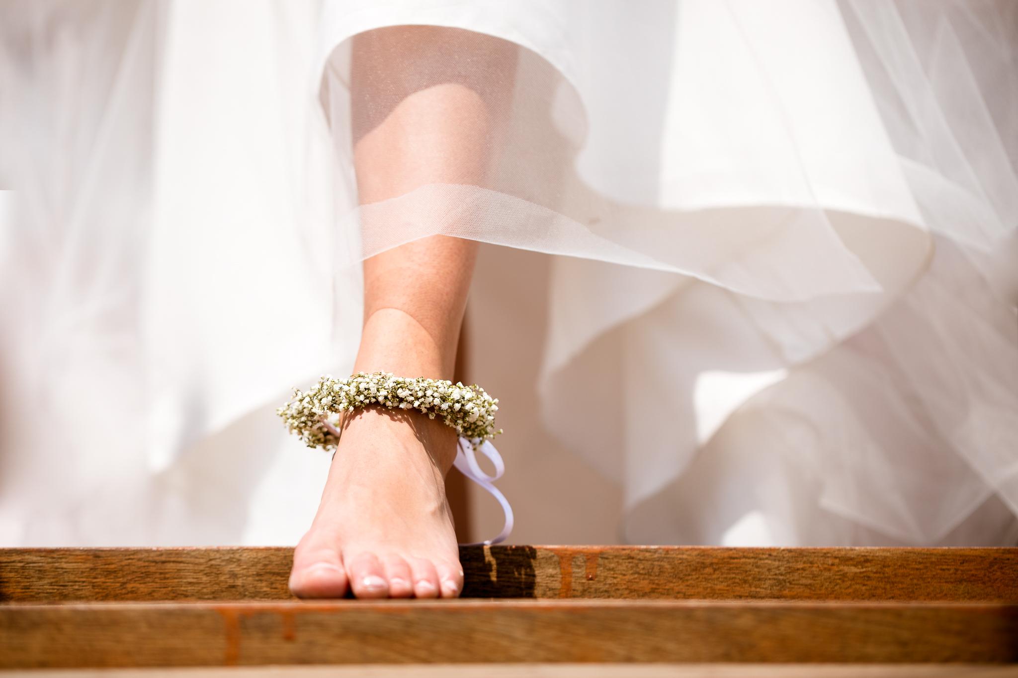 abiti da matrimonio per partecipanti e invitati