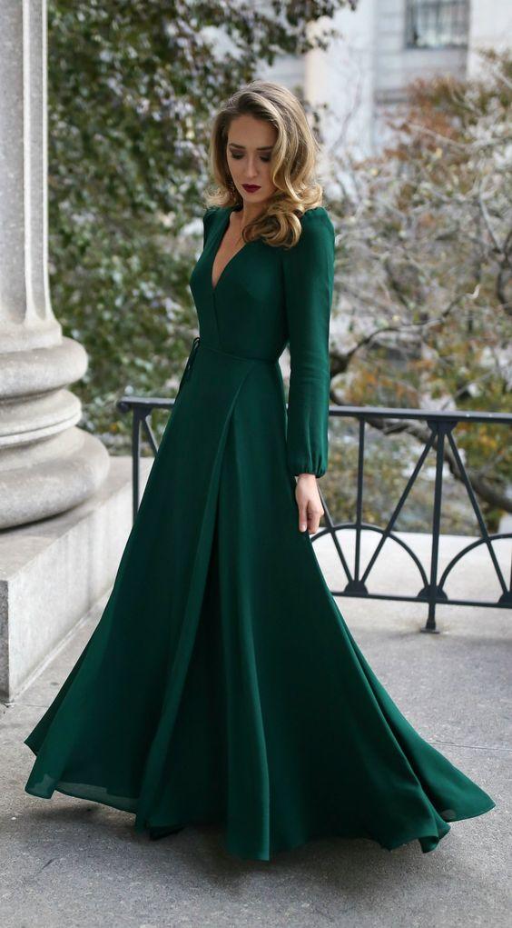 74ec7837c463 Invitati  Cosa indossare in inverno  - I Consigli di Sara