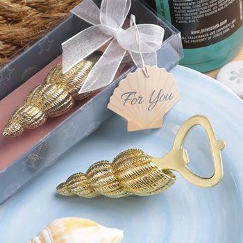 Bomboniere Matrimonio Genova.Bomboniera Matrimonio Spiaggia Genova Sara Vicale Wedding Planner