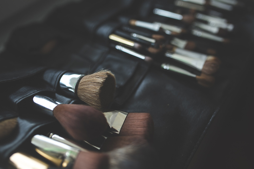 sara_vicale_servizi_wedding_planner_genova_event makeup