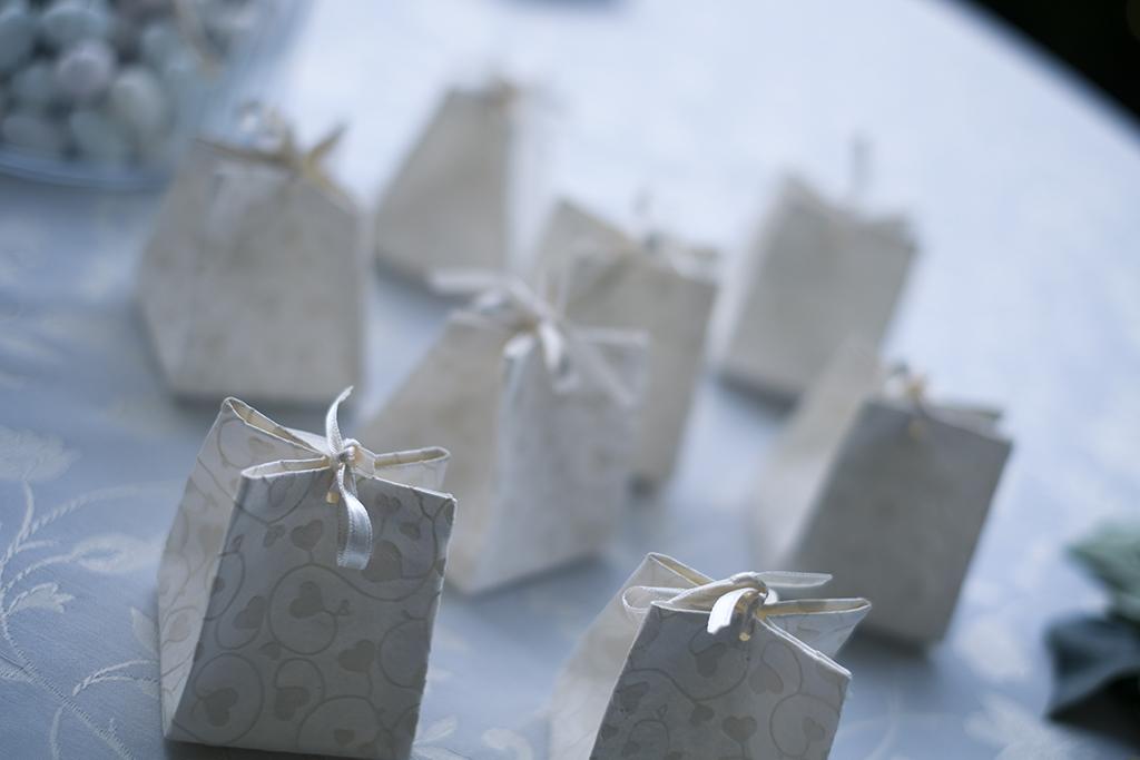Bomboniere Matrimonio Genova.Bomboniere Da Matrimonio Sara Vicale Wedding Planner