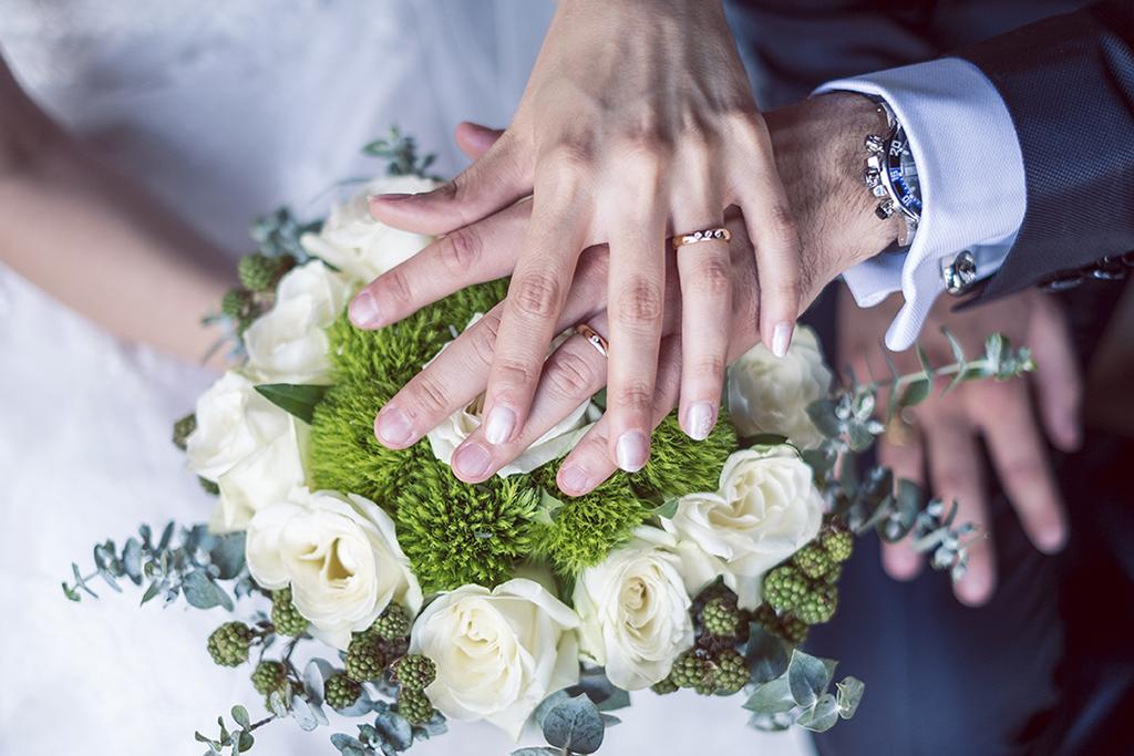 sara_vicale_servizi_wedding_planner_genova_event fedi e gioielli