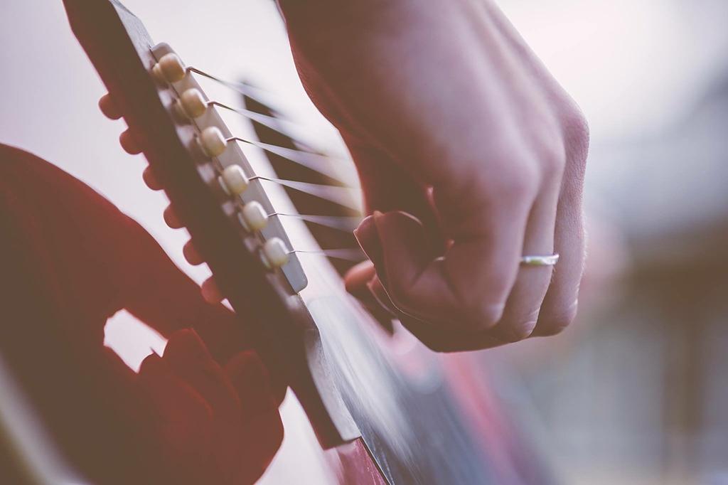 sara_vicale_servizi_wedding_planner_genova_event musica