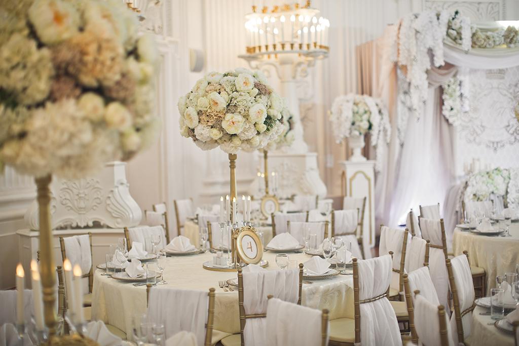 sara_vicale_servizi_wedding_planner_genova_event1 catering