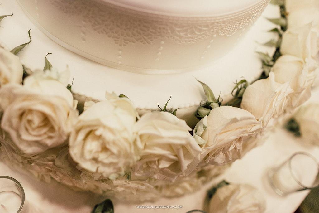 servizi_sara_vicale_wedding_planner_genova torta nuziale