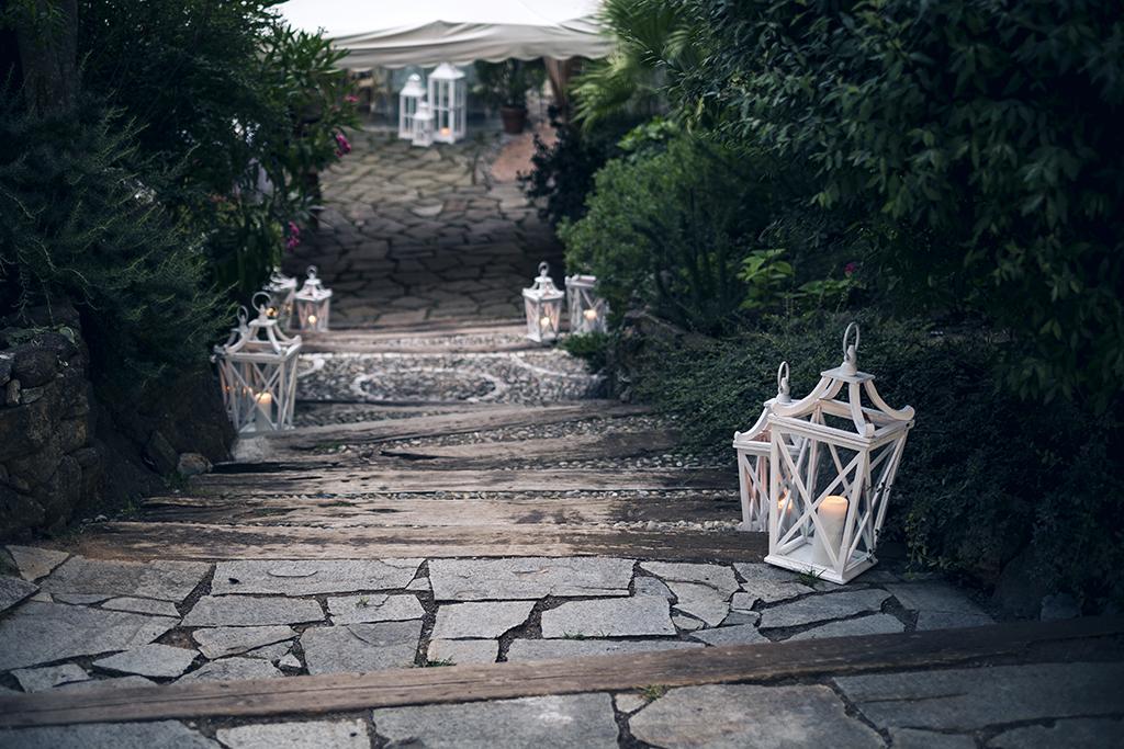 location per matrimoni a genova