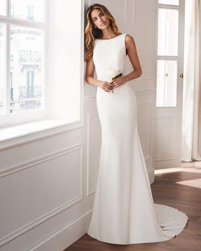 Wedding Planner Sara Vicale
